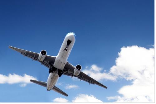 Avion australie