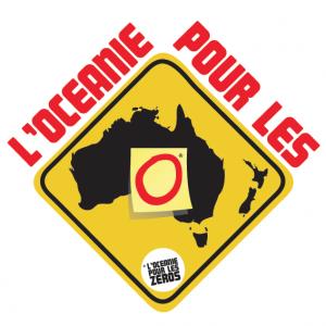 L'Océanie pour les zéros - blog Australie