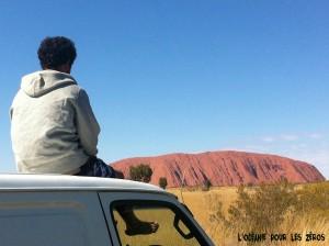UluruCorentin