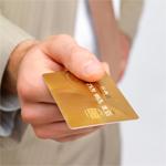 Credit-Card-Australia1