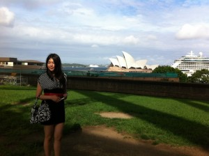 Rencontrer des backpackers en Australie - Blog Australie , L'Océanie pour les zéros