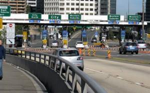 L'Autoroute en Australie , L'Océanie pour les zéro