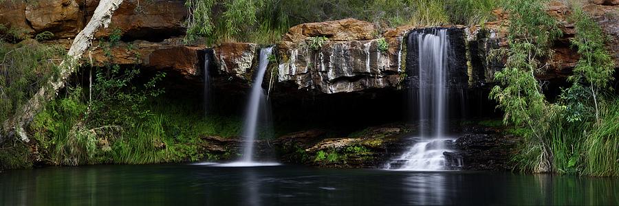Top 10 des plus beaux paysages australiens guide australie - Maison en australie avec vue magnifique sur locean ...