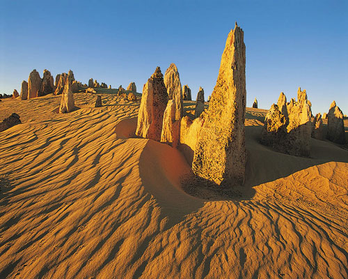 the_pinnacles