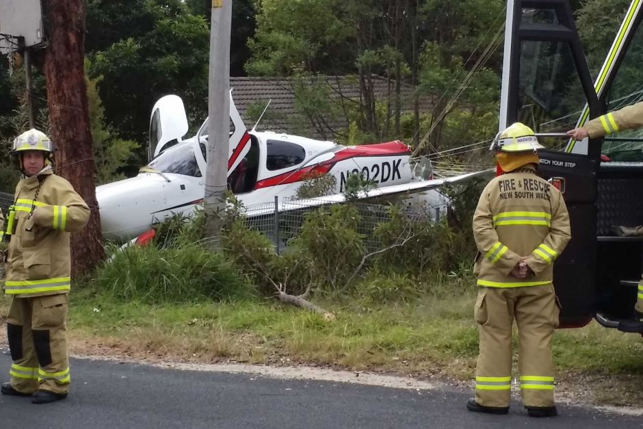 avion-parachute-australie1