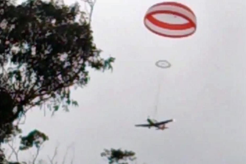 avion-parachute-australie3