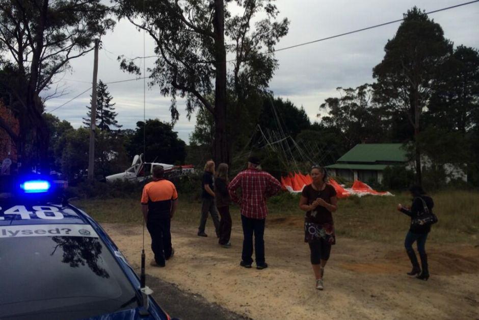 avion-parachute-australie4