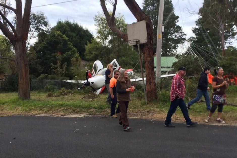 avion-parachute-australie5