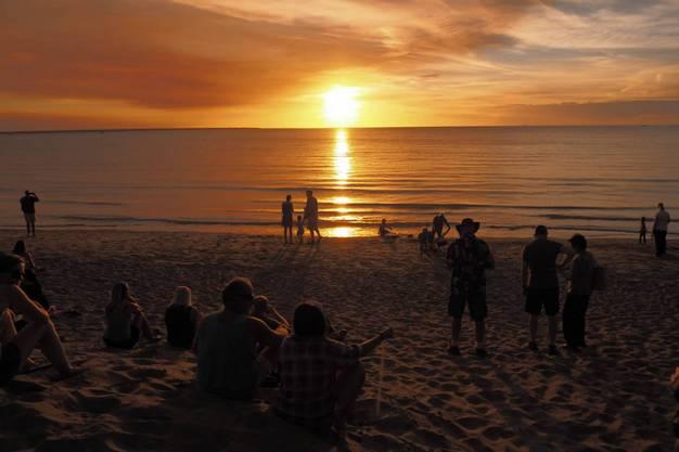 Mindil-beach-darwin-australie