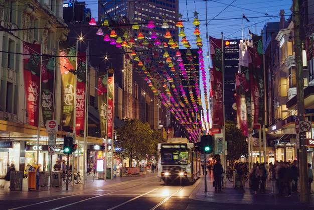 melbourne-blog-australie