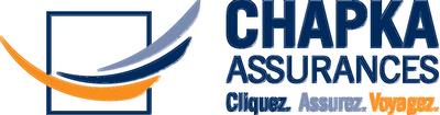 Logo-Chapka-Nouveau-Sans-Fond