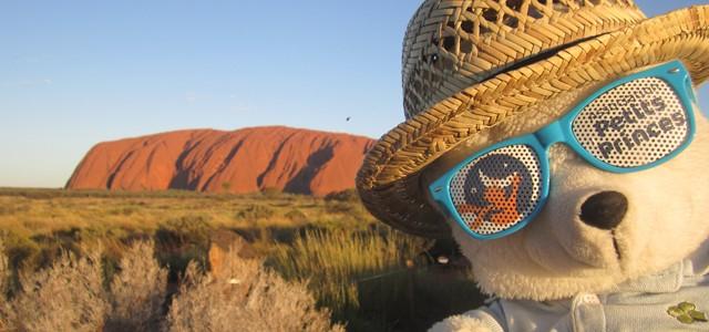 OZI-En-Australie-640x300