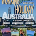 Guide Australie Backpackers 2014