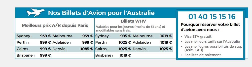 cercle-vacances-australie