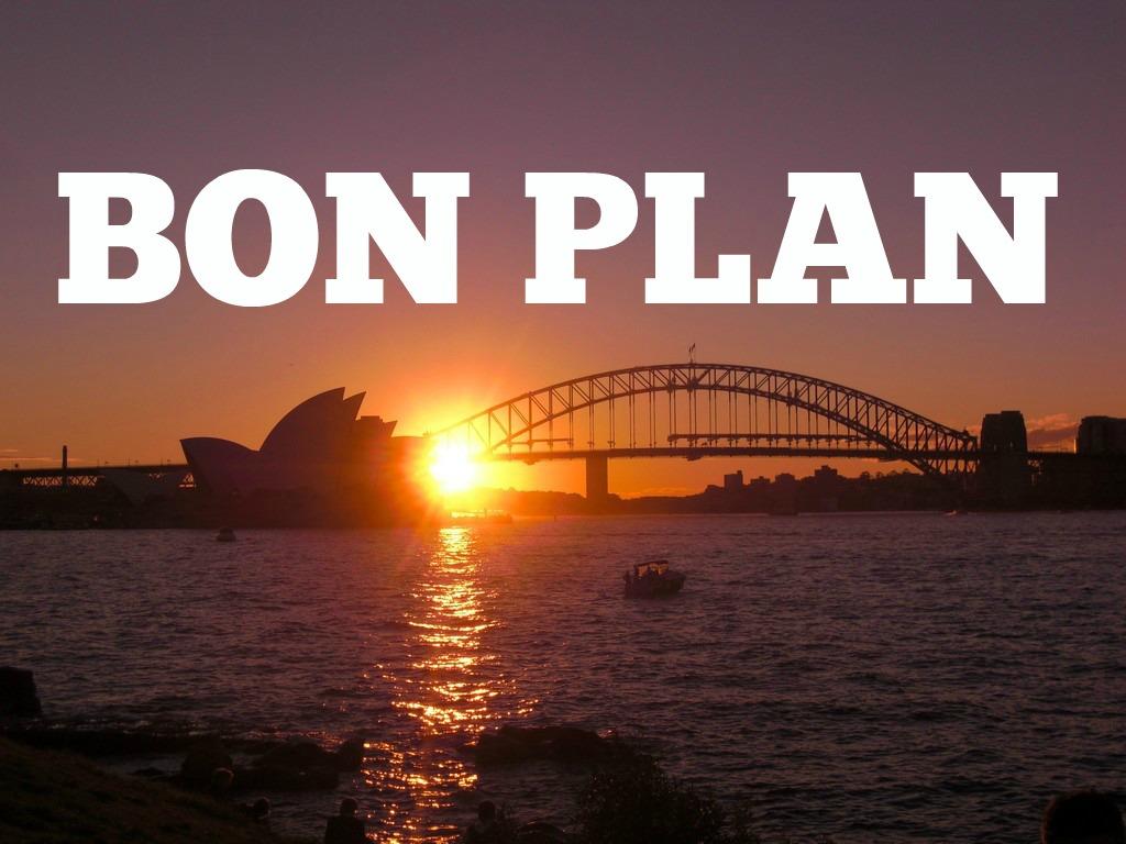 australie-bon-plan