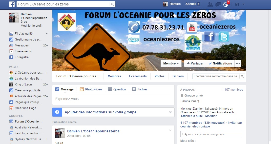 forum-oceanie-facebook