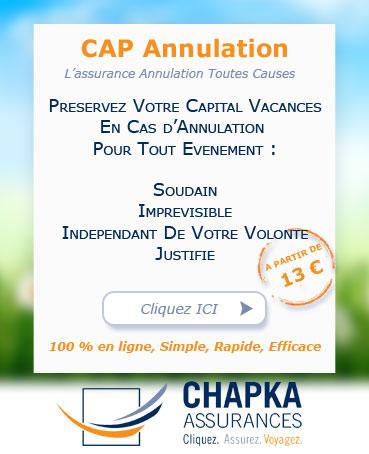 Chapka_Cap_--CAP-ANNULATION