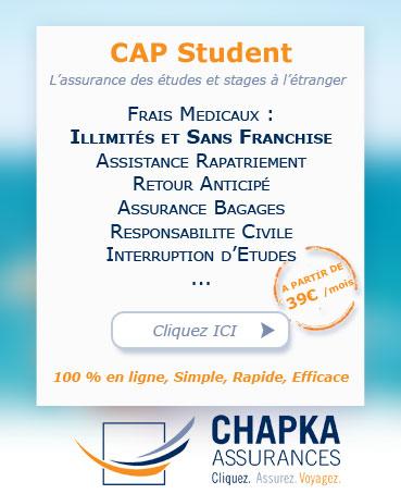 Chapka_Cap_-STUDENT