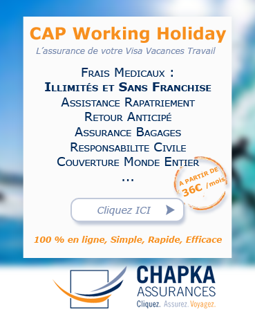 Chapka_Cap_-WORKING-HOLIDAY