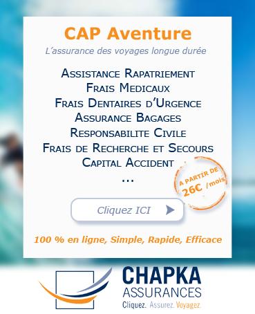 Chapka_Cap_AVENTURE