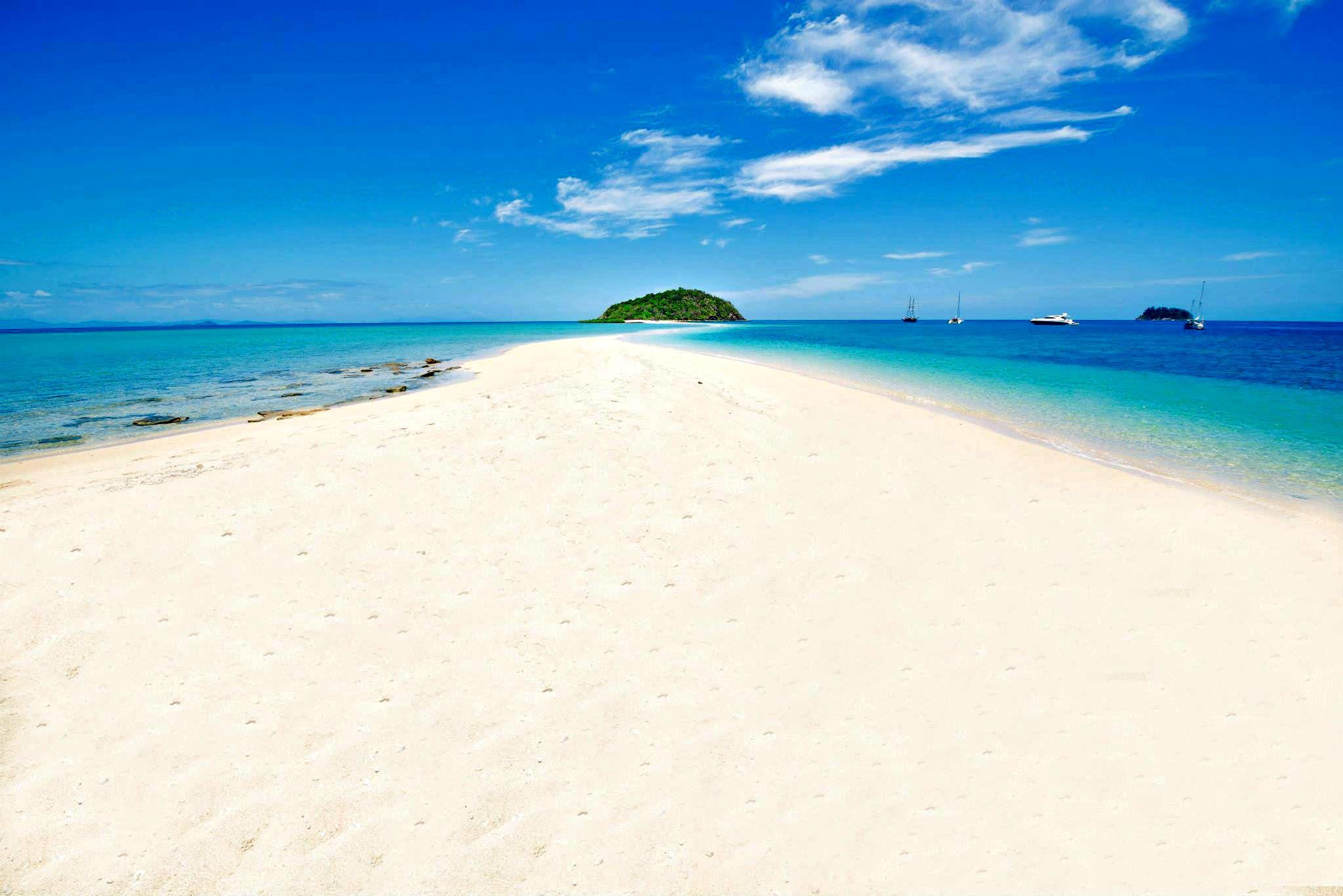 langford-island-australie