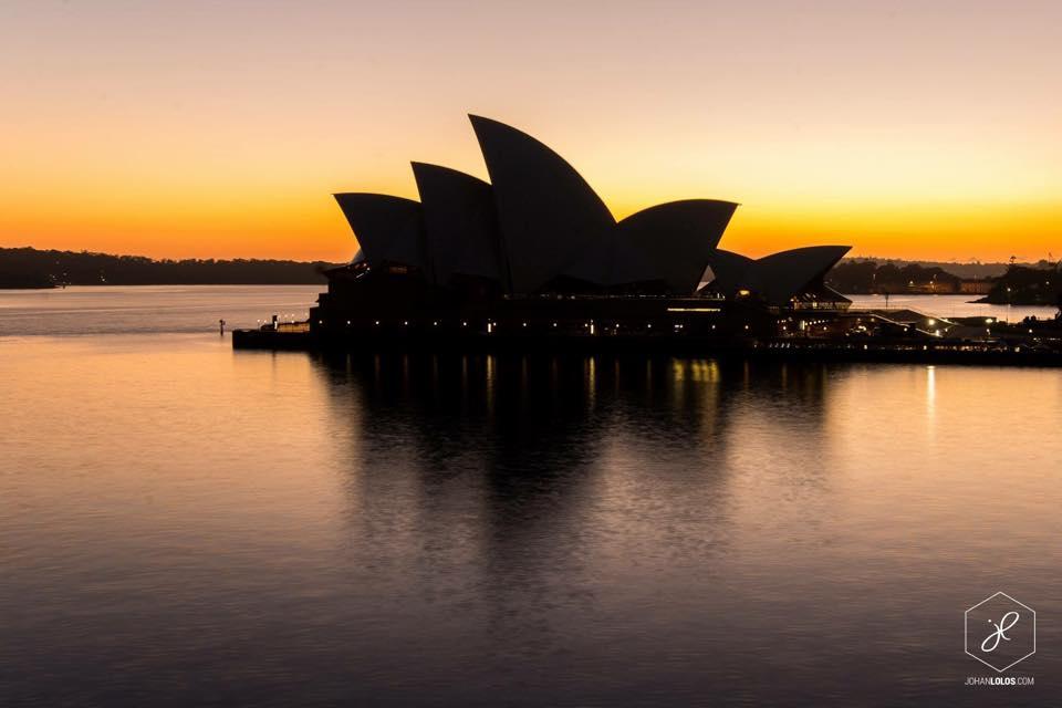sydney-opera-house-australie