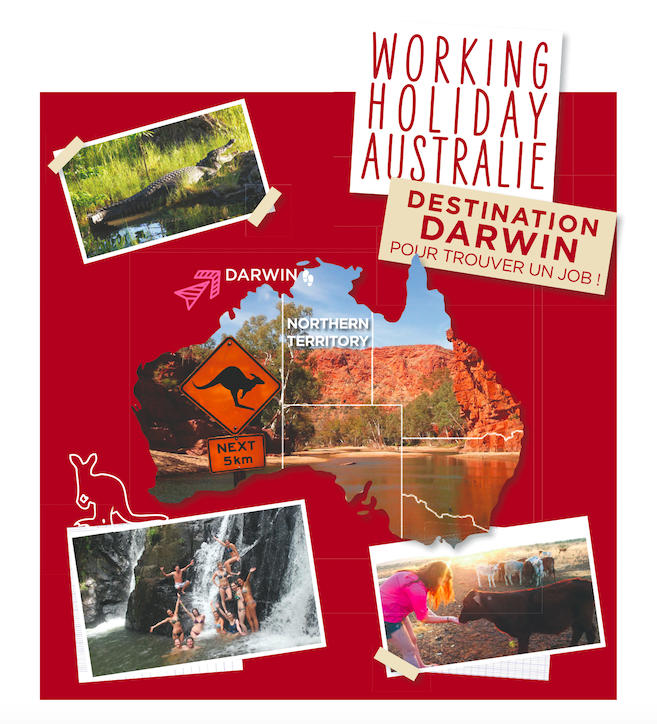 Australie-PVT-Darwin