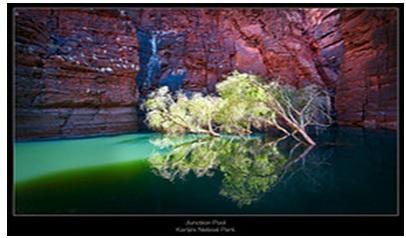 karijini_national_park_australie
