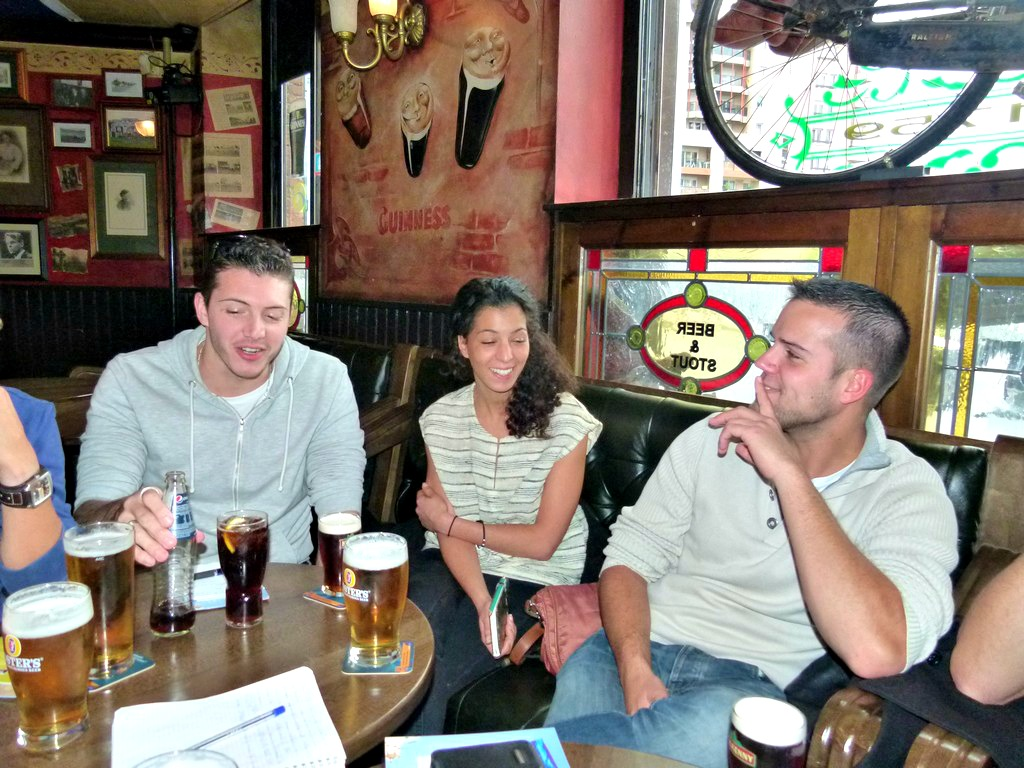 reunion-backpackers-australie-toulouse-1