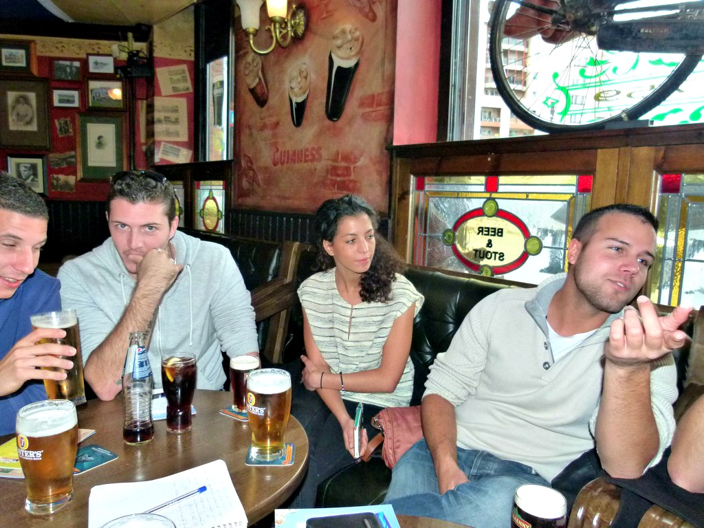 reunion-backpackers-australie-toulouse-2