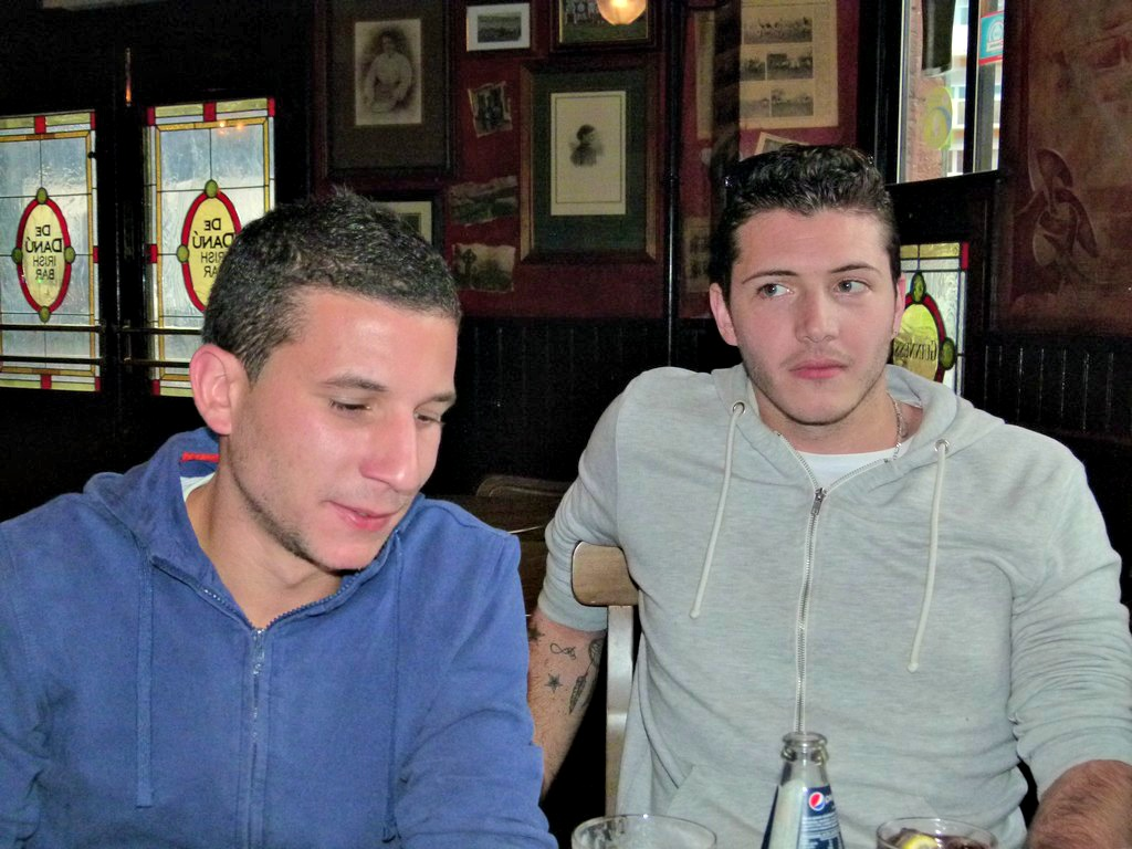 reunion-backpackers-australie-toulouse-4