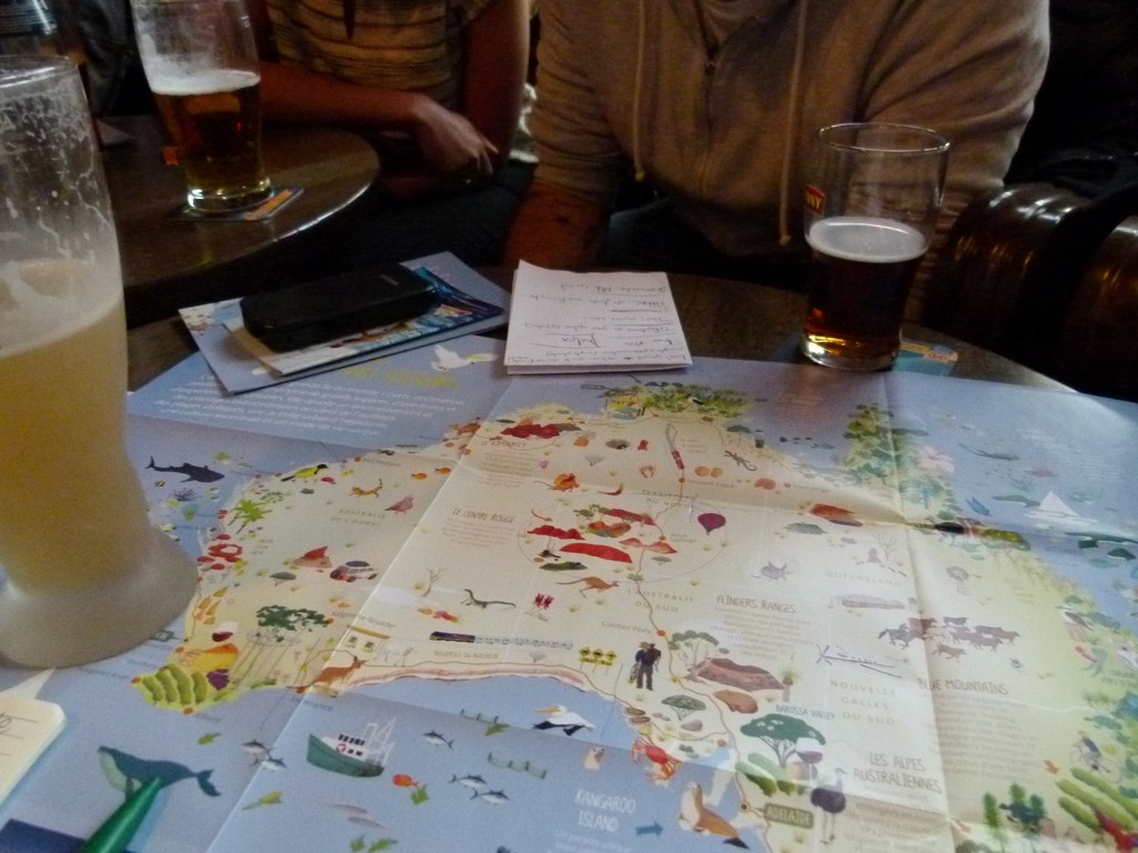 reunion-backpackers-australie-toulouse-7