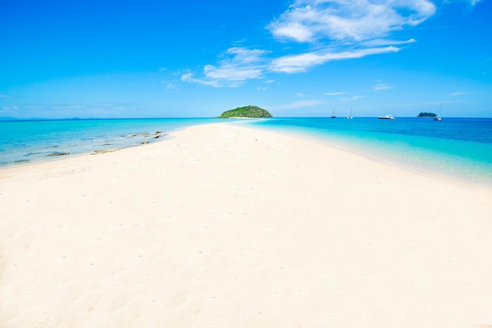 Whitsundays Island Australie 2