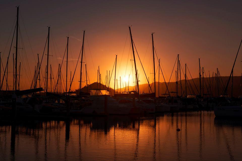 Whitsundays Island Australie 6