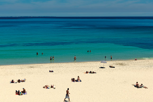 perth_city_beach