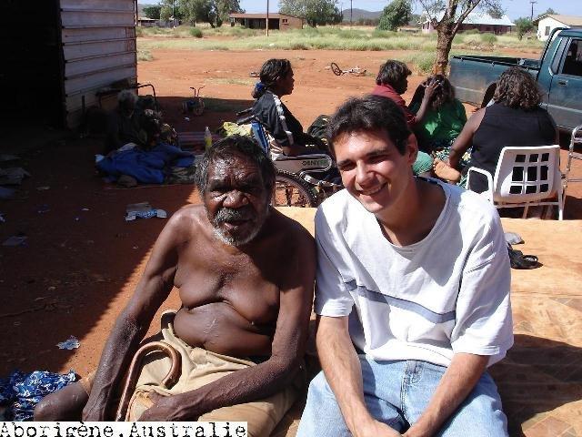 phoca_thumb_l_128. aborigenes