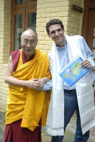 phoca_thumb_l_176. dalailama