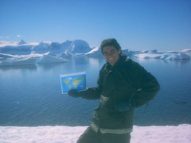 phoca_thumb_l_48. un auto-stoppeur en antarctique
