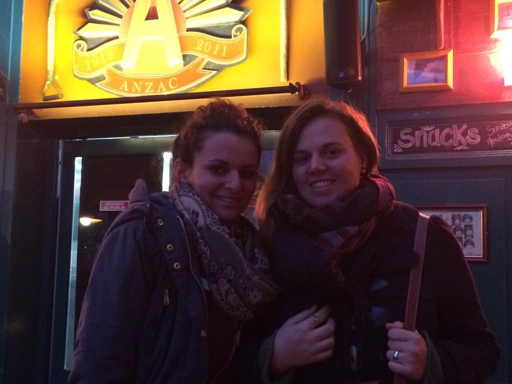 reunion-backpackers-australie-cafeoz-novembre-10