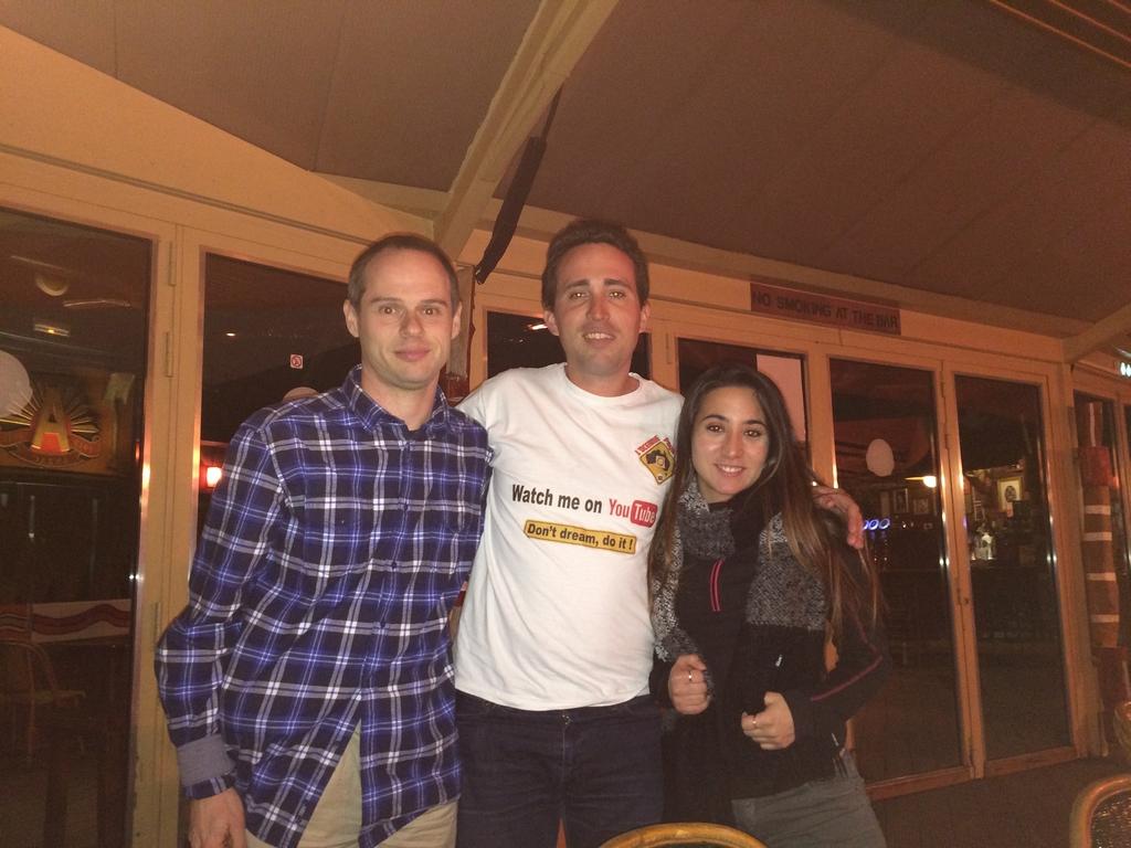 reunion-backpackers-australie-cafeoz-novembre-12