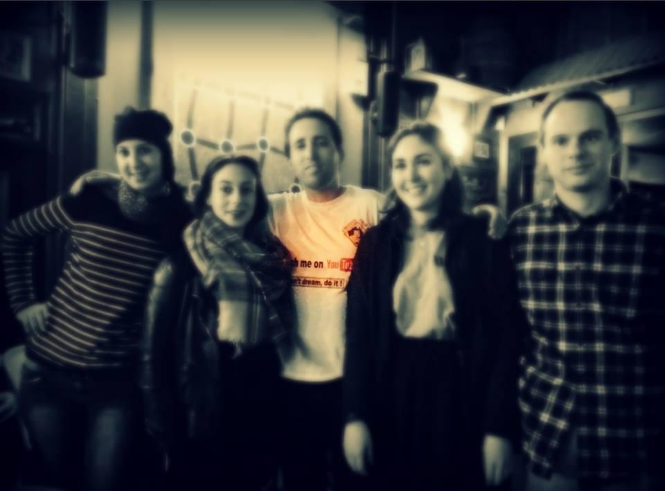 reunion-backpackers-australie-cafeoz-novembre-14