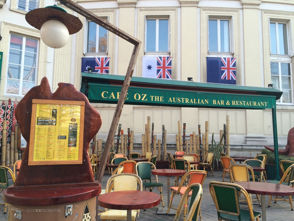 reunion-backpackers-australie-cafeoz-novembre-2