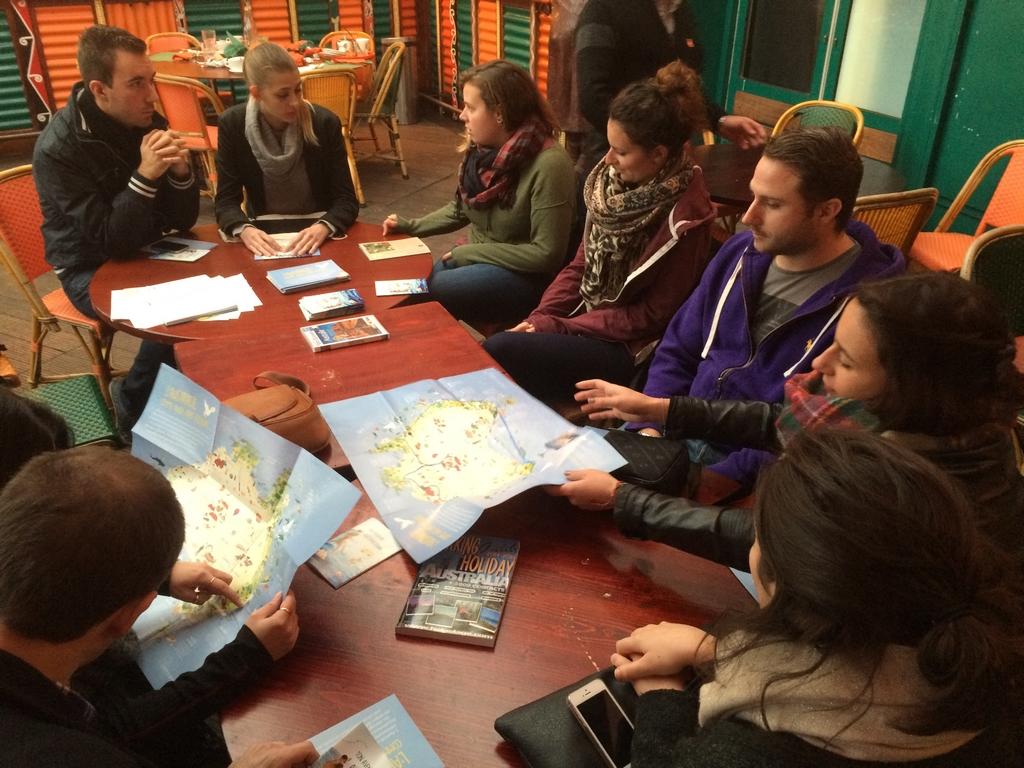 reunion-backpackers-australie-cafeoz-novembre-6