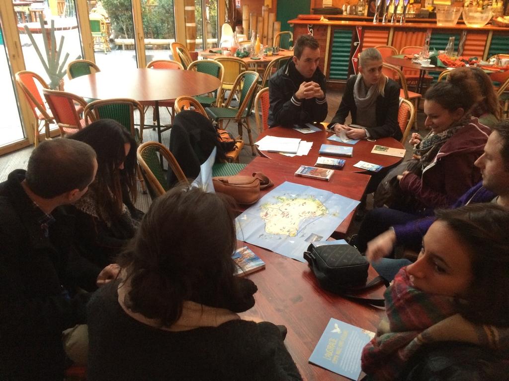 reunion-backpackers-australie-cafeoz-novembre-7