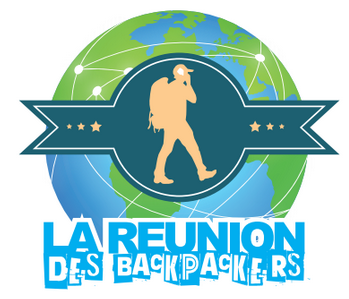 reunion-backpackers