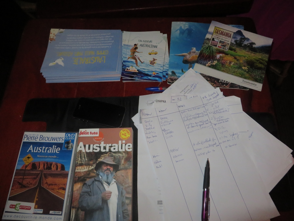 reunion_backpackers_australie_fevrier_2015_4