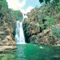 Litchfield National Park Australie