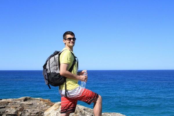 un-voyage-australien-en-backpacker-