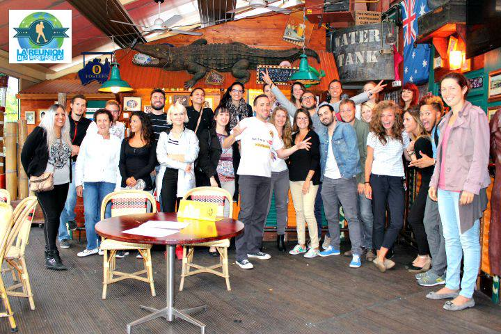 ReunionAustralieBackpackers20_11