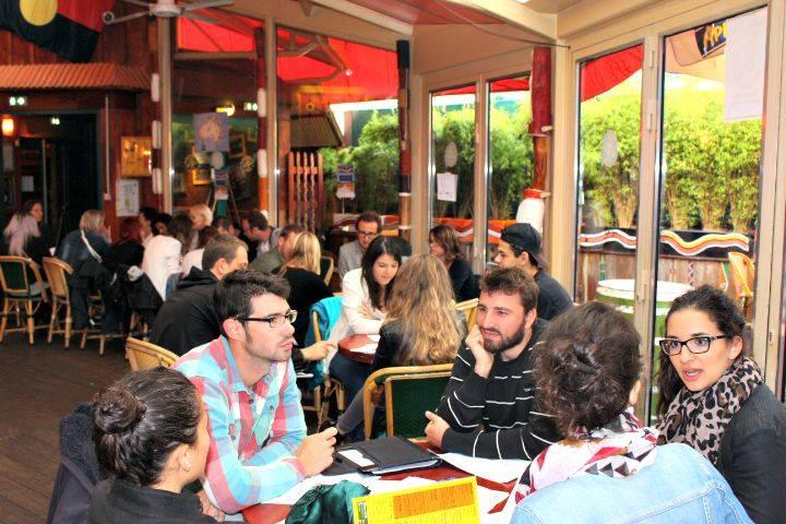 ReunionAustralieBackpackers20_3